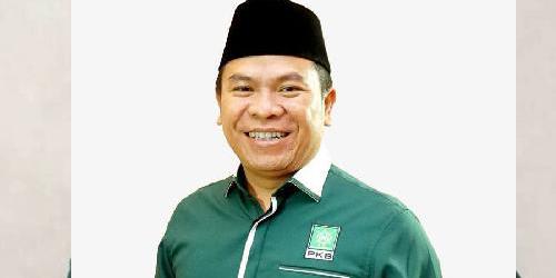 Luqman Hakim: Sejak Awal PKB Menolak Revisi UU Pilkada