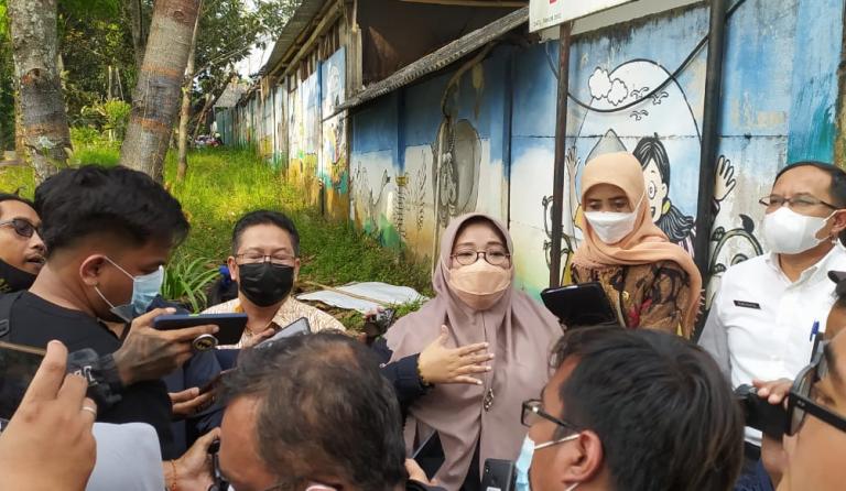 Kasus Pelecehan Seksual: Hikmah Bafaqih Minta SPI Terbuka Untuk Kebaikan Korban