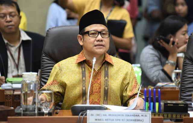 Rencana Pengenaan PPN Sembako Tuai Polemik, Gus Ami: Tinjau Ulang!