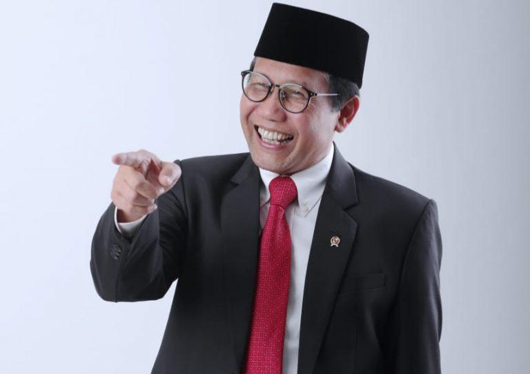 Gus Halim Ulang Tahun, Netizen Ramai-ramai Ucapkan Do'a dan Harapan