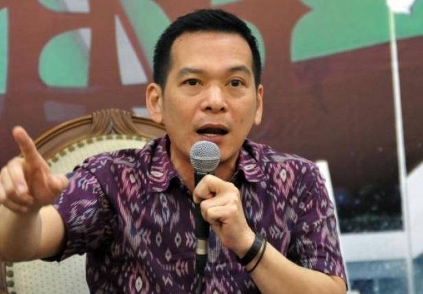 PKB soal Baliho: Tidak Ada Intruksi, Semua Inisiatif Kader dan Simpatisan