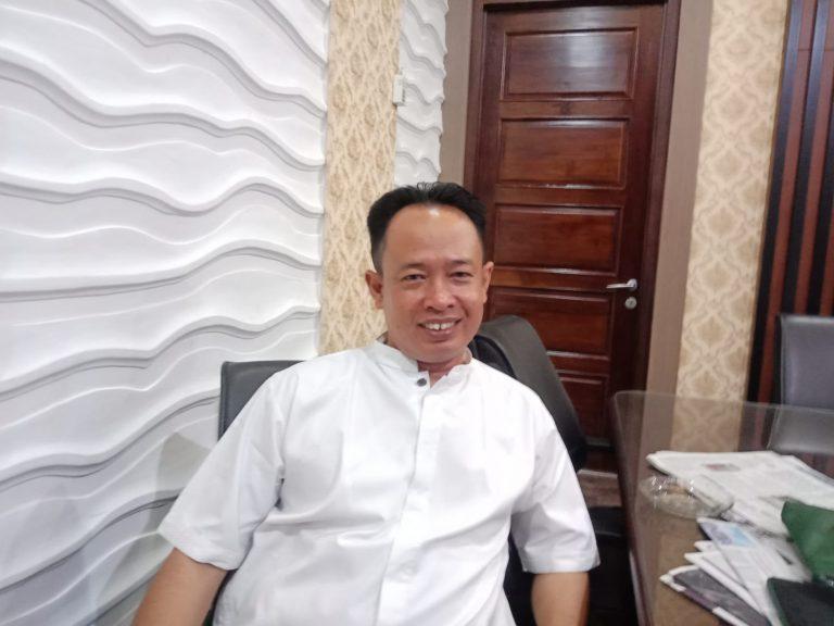 Masuki Minta Bulan Terakhir DPRD Jatim Fokus Awasi Proyek Anggaran 2021